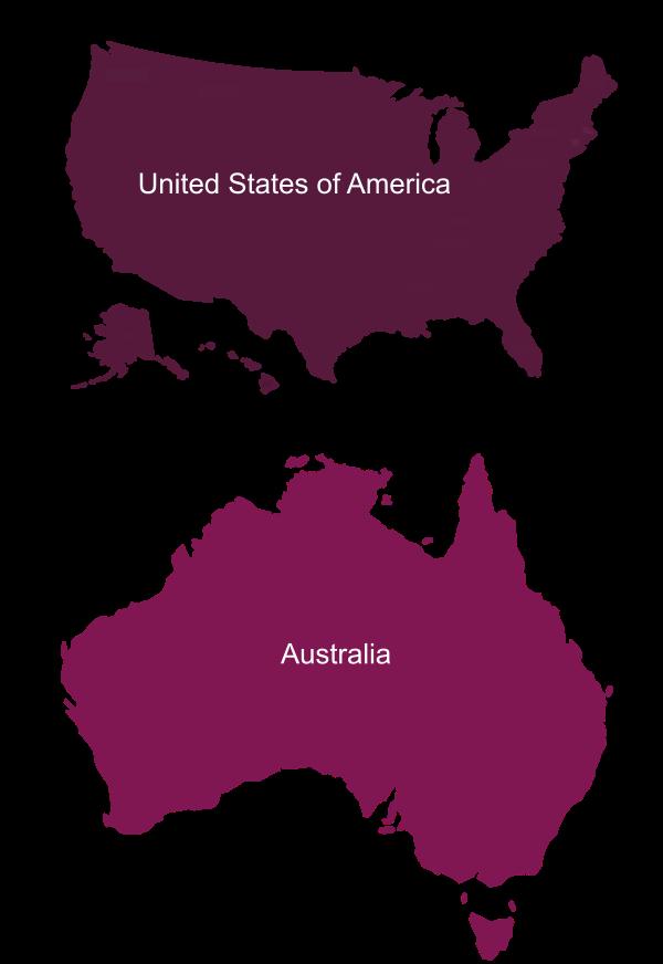 Dillsboro Map