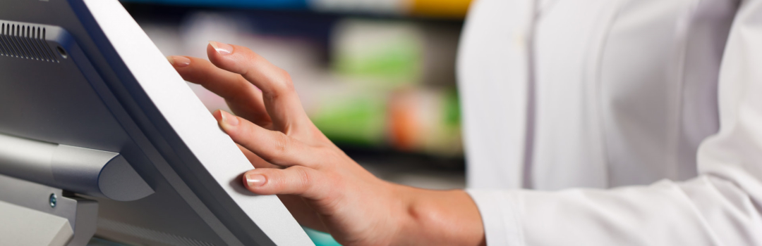 buying medicine online