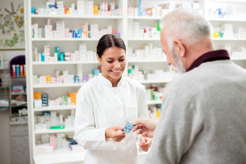 Pointers in Taking Pain Medications Safely